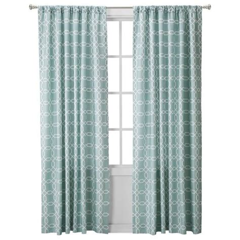 window curtains at target curtains target buy 3 panels 54 x 85 for the south