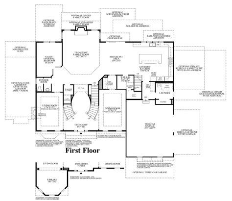 st thomas suites floor plan 100 st thomas suites floor plan best 25 bedroom