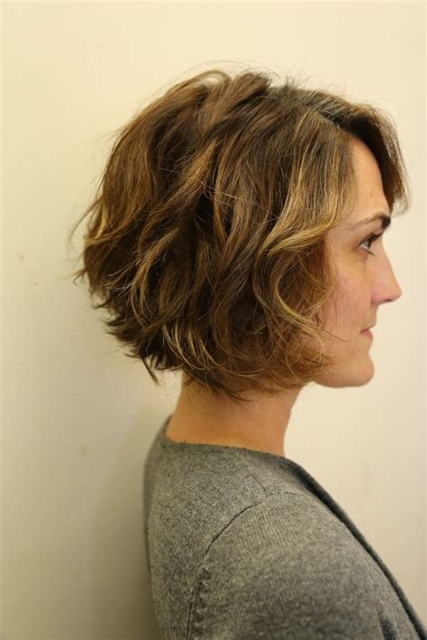 hairstyles around the at the back short hairstyles back view woman hairstyles ideas