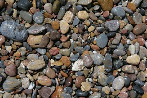 Coklat Kerikil Batu gambar pantai laut air pasir batu kayu tekstur