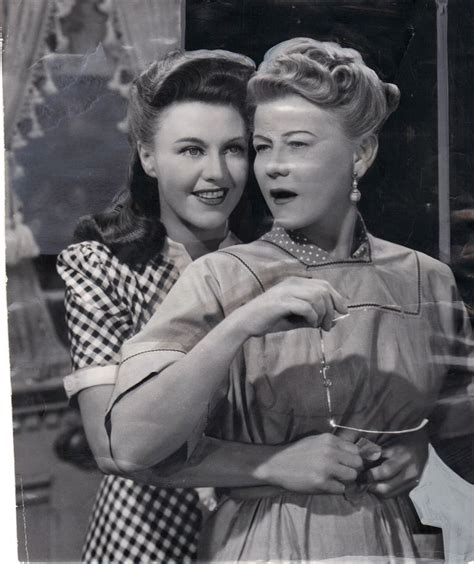 rogers commercial actress mom 35 best spring byington images on pinterest spring