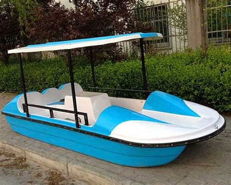 paddle boats for sale cheap beston 5 person paddle boats for sale cheap wholesale