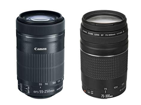 canon deals canon lens deals lens rumors part 4
