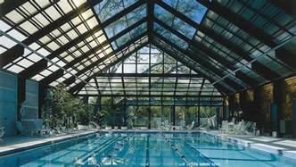 Reno Wedding Venues Amelia Island Fitness Center Omni Amelia Island Resort