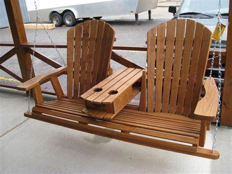 wood swing chair best 20 wood swing ideas on pinterest