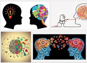 imagenes emotivas en psicologia las 25 mejores ideas sobre ramas de la psicologia en