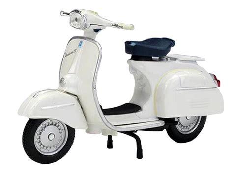 Diecast Vespa 1968 cheap vespa motorcycle models for sale buy vespa