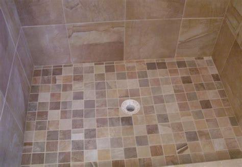 bathroom floor base kitchens baths by d zyne diy tile pic of the week tile