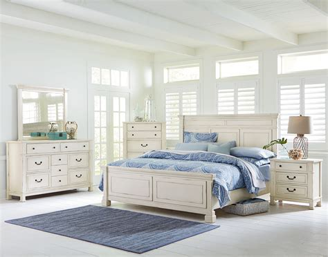 the bay bedroom furniture standard furniture chesapeake bay bedroom