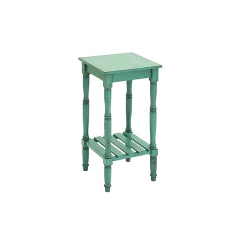 8 inch wide end table wood side table 14 inches wide x 29 inches high free