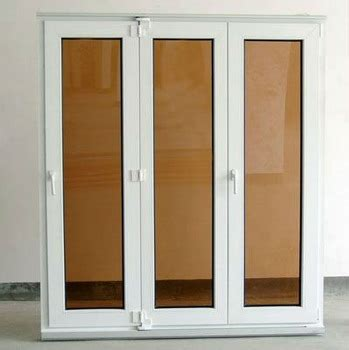 windows model for house new design windows model in house buy windows model in house used doors and windows