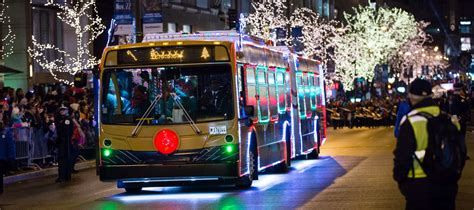chicago festival of lights 2017 magnificent mile lights festival 2017 hours viewdulah co