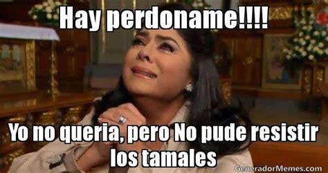 Memes Tamales - memes tamales 6 el blog de h 233 ctor ledezma