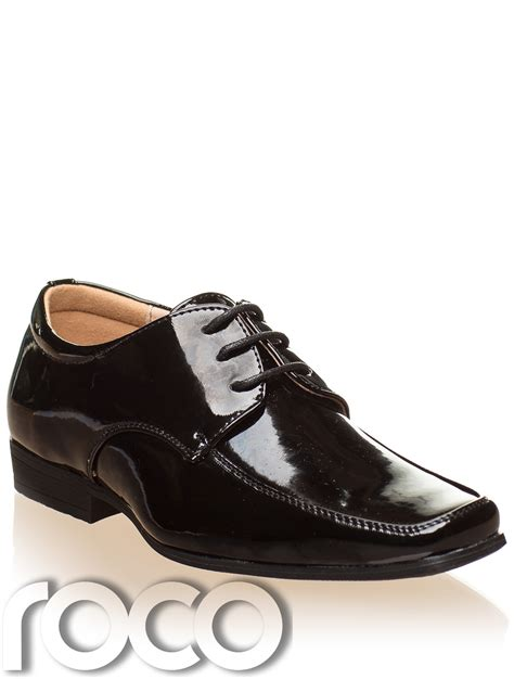 and boys shoes boys black shoes boys brown shoes prom shoes page boys