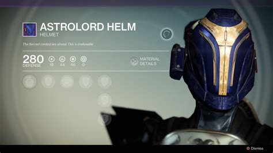 Helm Gm All Type astrolord helm destiny wiki fandom powered by wikia