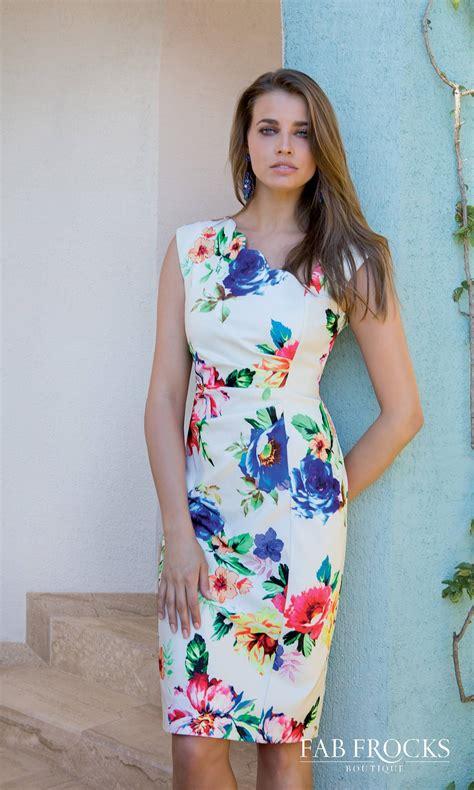 Louisa Maxi Ab michaela louisa dresses cruise occasions fab