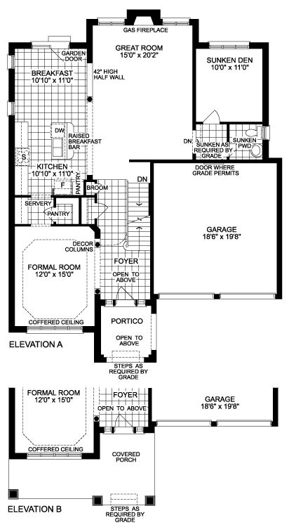 heathwood homes floor plans heathwood homes floor plans meze blog