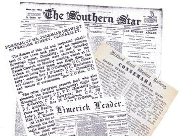 how to search newspapers for ancestors create your family tree and preserve your family how to find and use free newspaper archives in your family history research