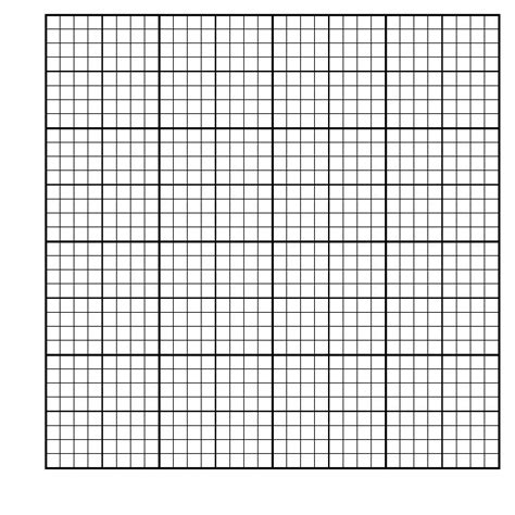 grid pattern map 9 best grids images on pinterest grid dot patterns and