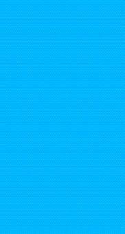 baby blue hex iphone 5 parallax wallpaper 744x1392