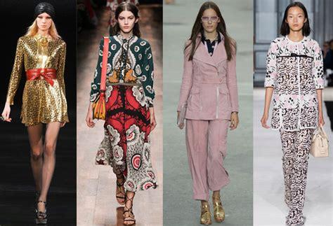 paris fashion week hair trends 2015 spring summer paris fashion week spring summer 2015 the essentials