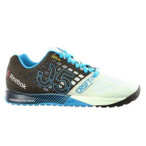 1000 ideas about crossfit shoes on reebok