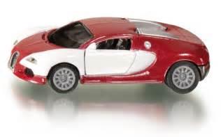 Siku Bugatti Veyron Siku 1305 Bugatti Eb 16 4 Veyron Te Koop Bij
