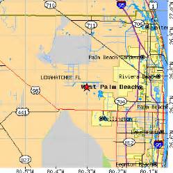 loxahatchee florida fl population data races