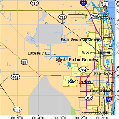 Loxahatchee Florida loxahatchee florida fl population data races