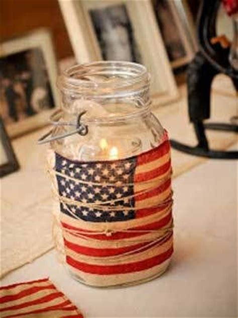 All You Magazine Sweepstakes - pinterest roundup 4th of july crafts daily savings from all you magazine deals
