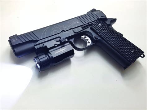 post pics of your sidearm page 46 airsoft sniper forum