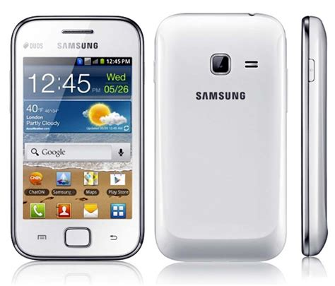 samsung themes download for galaxy ace samsung galaxy ace duos s6802 specs and price phonegg