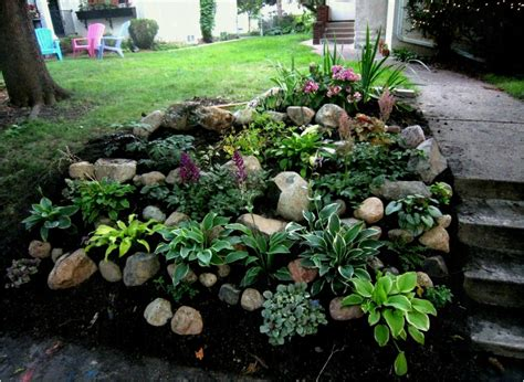 yard of gravel cost photo of a pavestone walkway view more