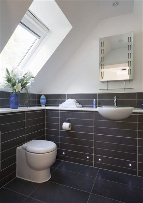 Remodel Small Bathroom On A Budget » Home Design 2017