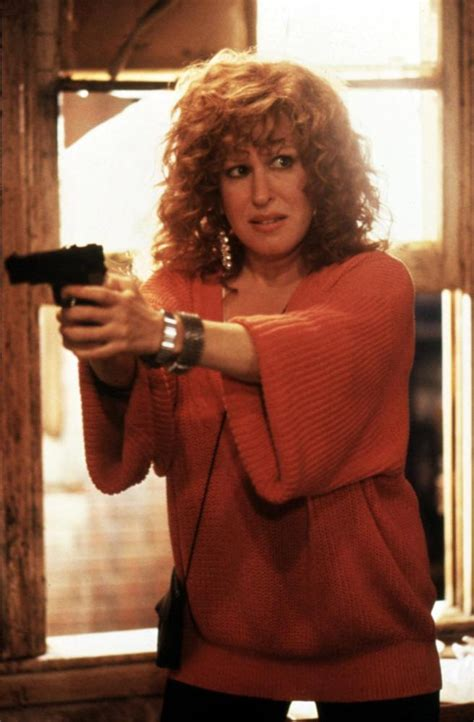 bette midler filmography cineplex outrageous fortune