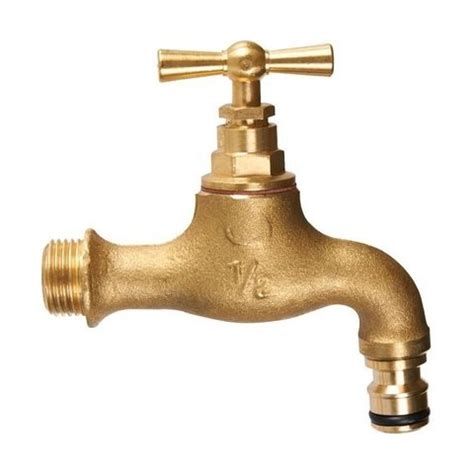 raccord robinet evier robinet de puisage raccord au nez rapide laiton