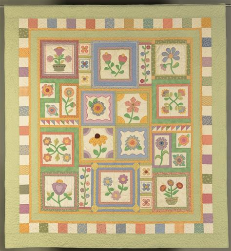 Quilt Org by 1000 Images About Stitcher S Garden On Quilt Gardens And Quilting