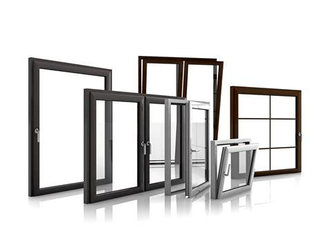 fenster t 195 188 ren - Kunststofffenster Und Türen