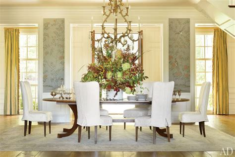 southern home interior design new home interior design a gracious southern style home in tennessee