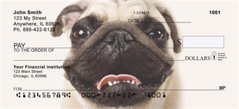 pug checks pug checks up to 70 buychecksbymail