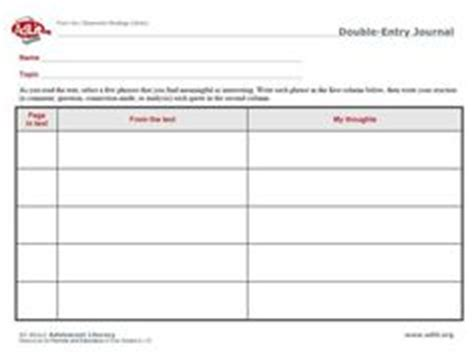 sided journal entry template 1000 ideas about entry journal on