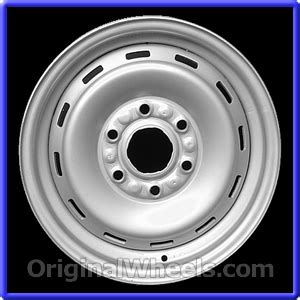 Chevy Truck Wheels Used 1989 Chevrolet Truck 1500 Rims 1989 Chevrolet Truck 1500