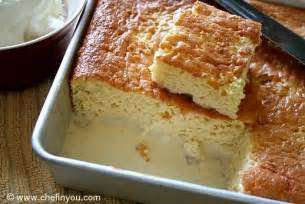 easy tres leches cake recipe three milk cake 2016 car release date