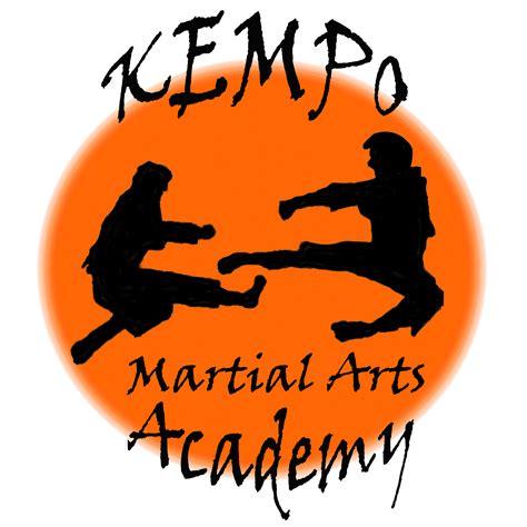 ryukyu kempo history practice books logo kempo