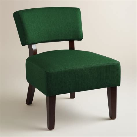 Green Chair by Emerald Green Dining Chairs Images