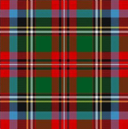 scottish colors the difference between tartan and plaid explained tartan