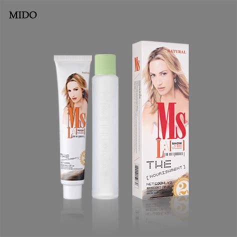 top over the counter hair color best over the counter grey hair color give you two tone