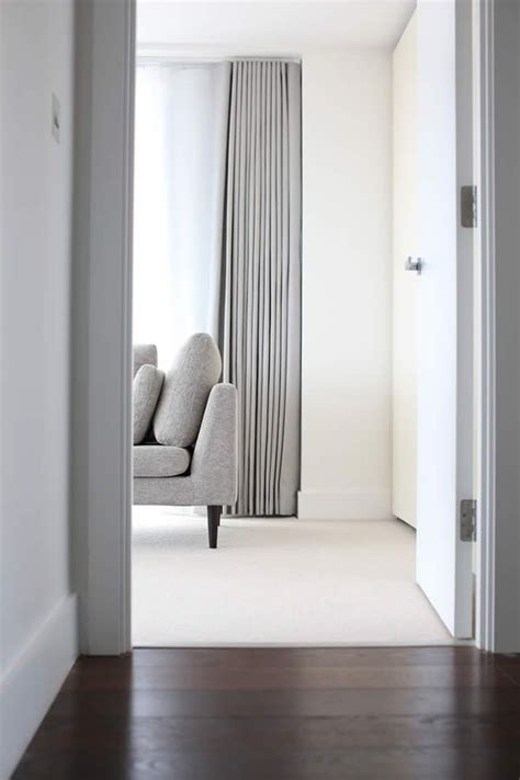 curtains floor to ceiling windows 25 best ideas about curtains on curtains