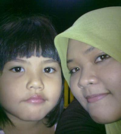 Muka Baby Pink hyun joong now and forever nahzatul illisha welcome my dear