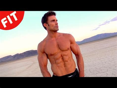 sexiest guy in the world 2015 hottest guys on the planet 2015 youtube